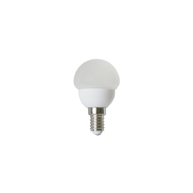 фото Лампа светодиодная ВИКТЕЛ BK-14B3CP2