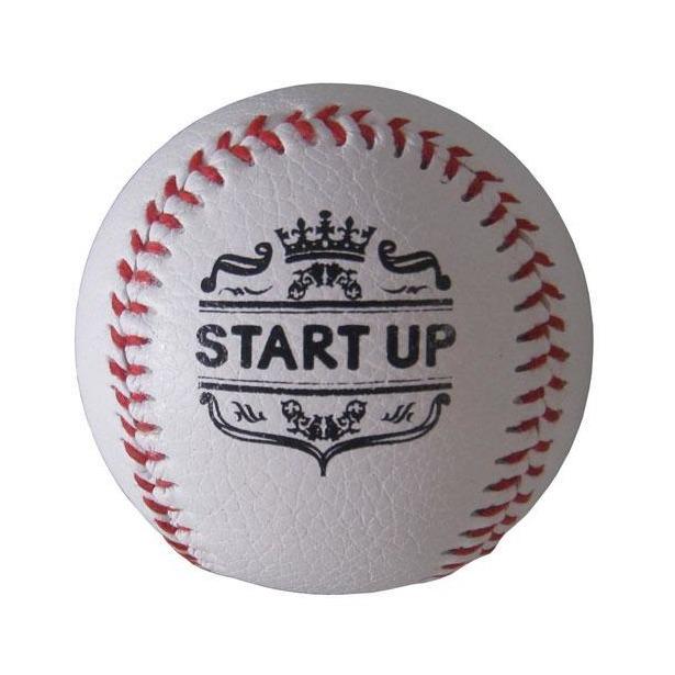 фото Мяч для бейсбола Start Up HRB72