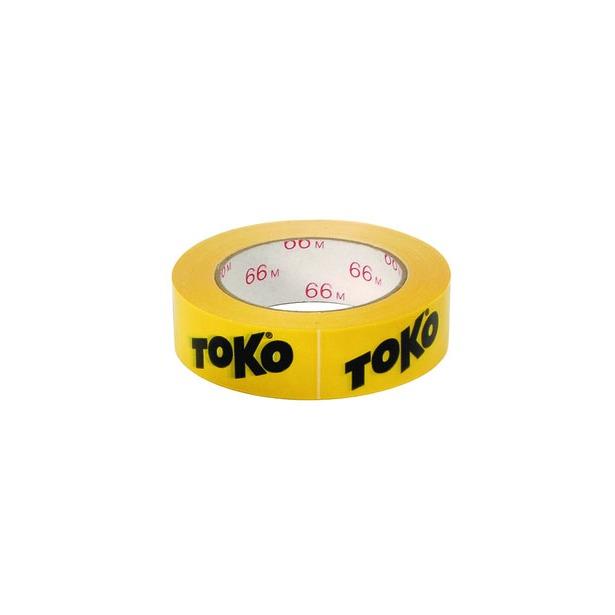 фото Клейкая лента TOKO Adhesive Tape