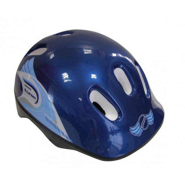 фото Шлем защитный Larsen H1 Pilot. Размер: S (46-49 см)