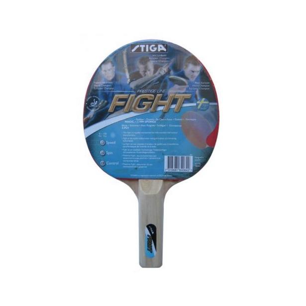 фото Ракетка для настольного тенниса Stiga Fight