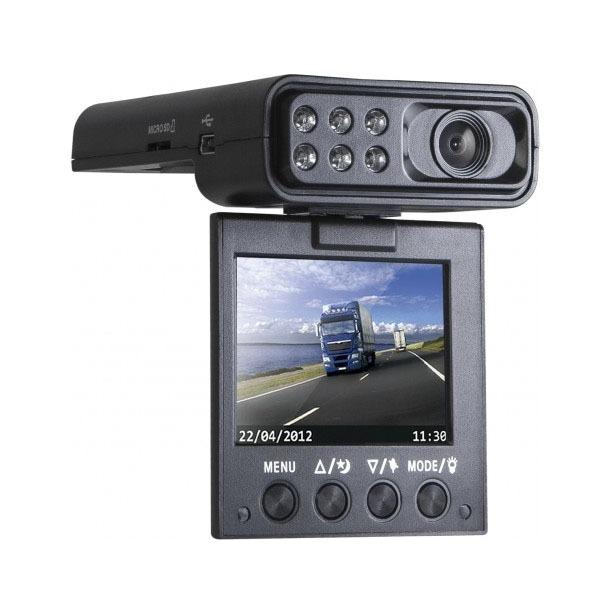 фото Видеорегистратор DEFENDER Car vision 2010 HD
