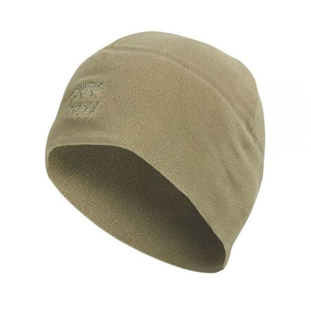 фото Шапка Tasmanian Tiger TT Fleece Cap