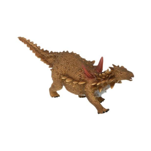 фото Фигурка Gulliver Сцелидозавр