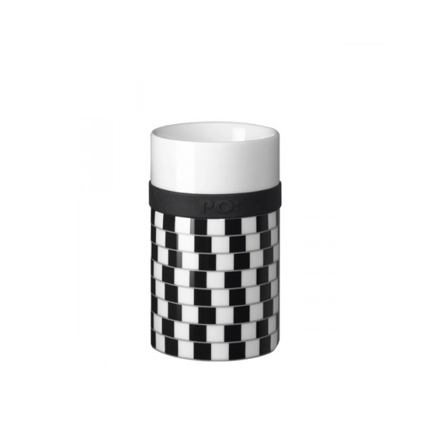 фото Кружка с двойными стенками PO: Selected Ring Illusion