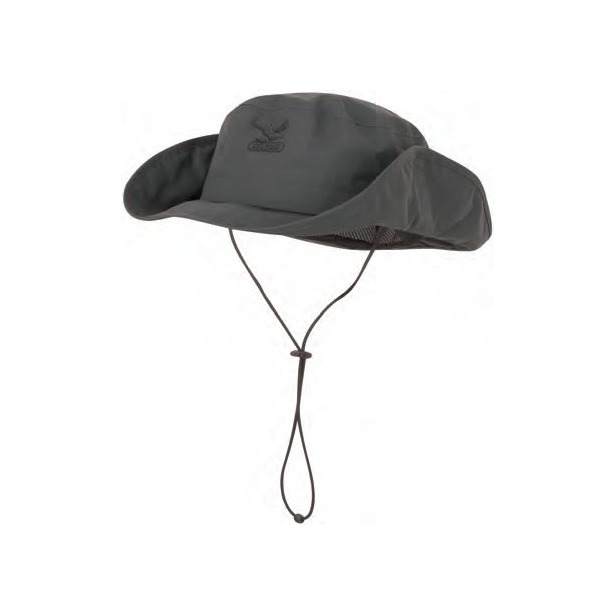 фото Шляпа Salewa MEL PTX HAT. Размер: S
