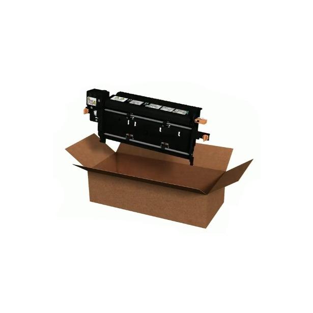 фото Модуль автопереворота листа Xerox 097S04486