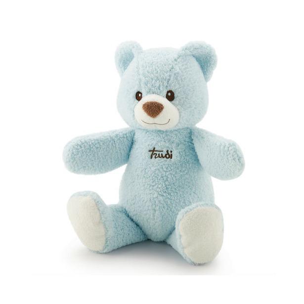 фото Мягкая игрушка Trudi Мишка