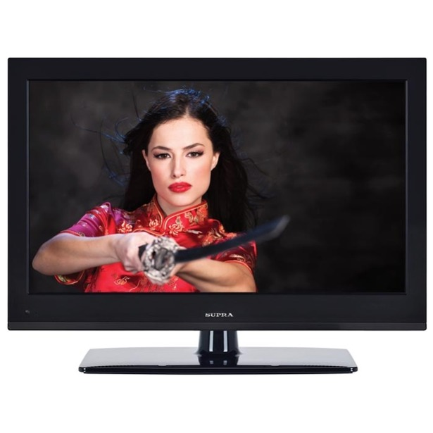 фото Телевизор Supra STV-LC42560FL