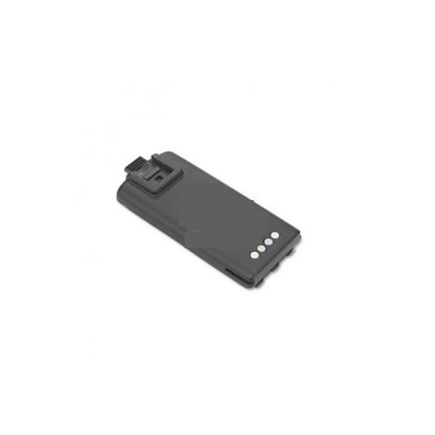фото Аккумулятор для раций Motorola RLN6351B