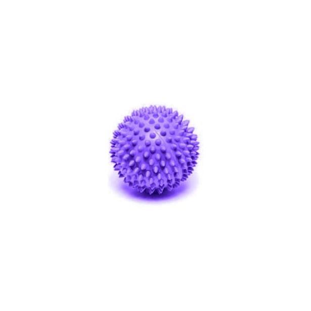 фото Мяч массажный Larsen SMB-07-02