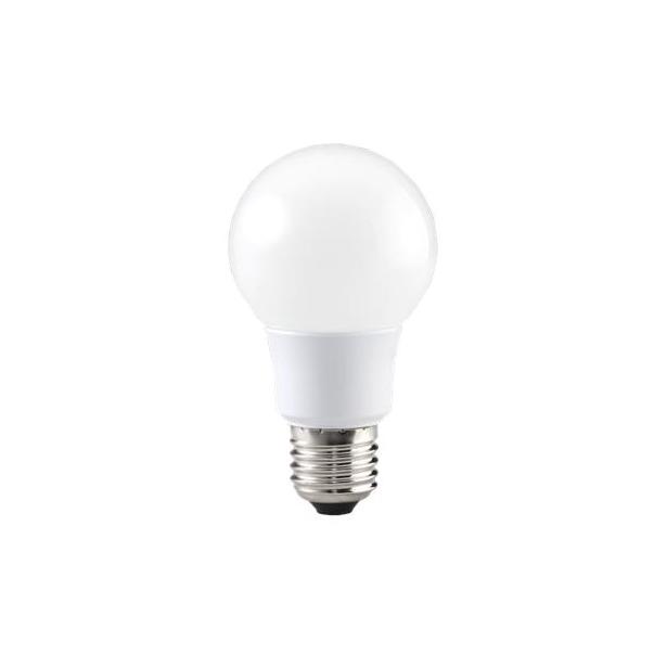 фото Лампа светодиодная ВИКТЕЛ BK-27B7E1-T