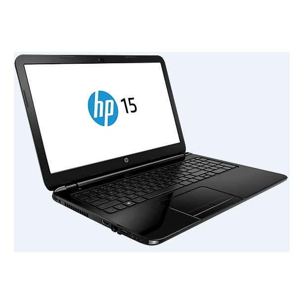 фото Ноутбук HP 15-r053sr (G7E60EA)