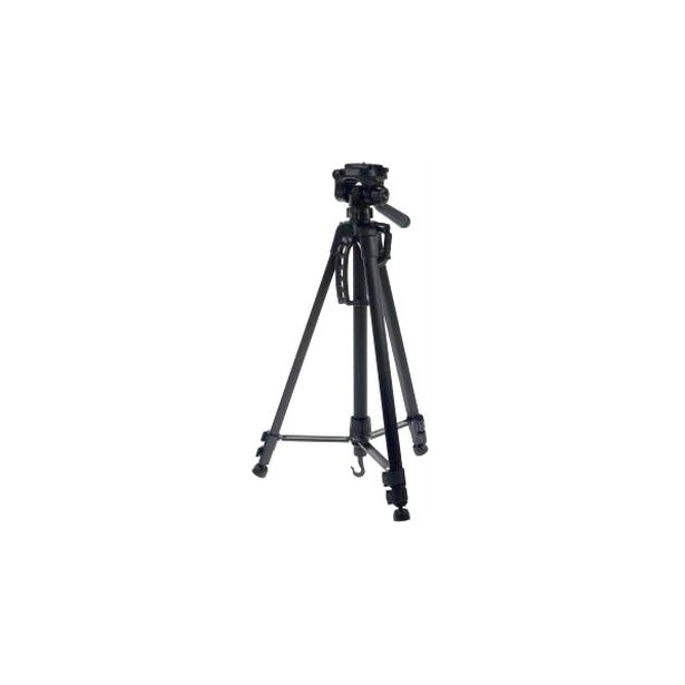 фото Штатив для фотокамеры Dicom TV300 N