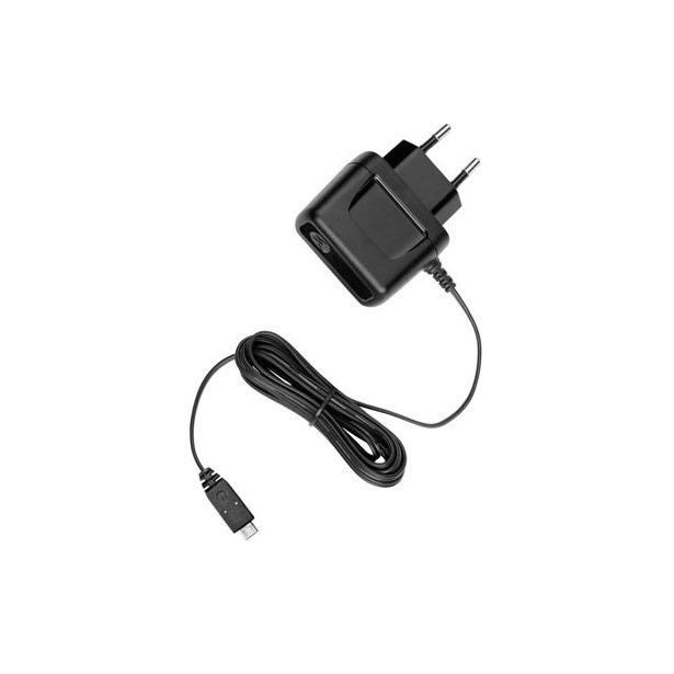 фото Устройство зарядное Motorola P333