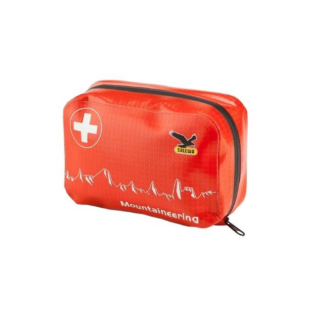 фото Сумка-аптечка Salewa First Aid Kit Mountaineering XL