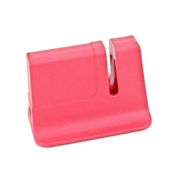фото Точилка для керамических ножей Atlantis SH. Цвет: красный