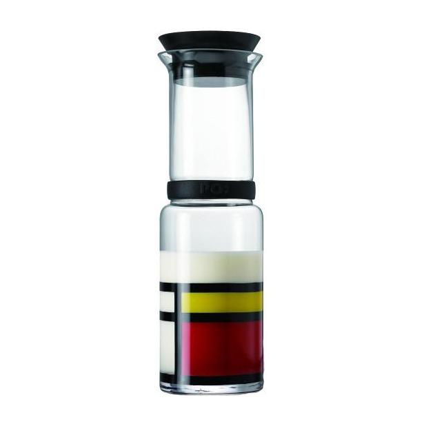 фото Графин PO: Selected Ring Mondri