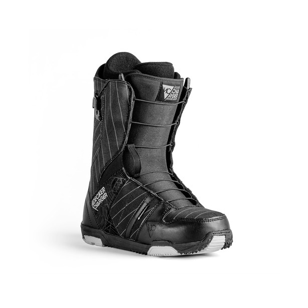 Ботинки для сноуборда NIDECKER Charger Speed Lace (2013-14) купить ... 256fabc9aca
