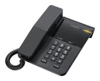 фото Телефон Alcatel T22