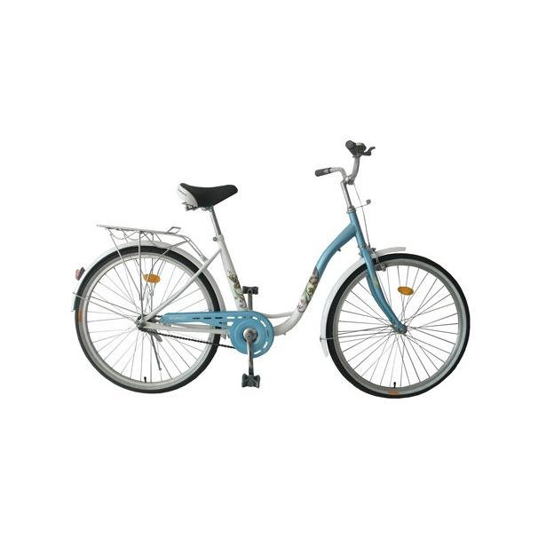фото Велосипед городской NOVATRACK Х32294