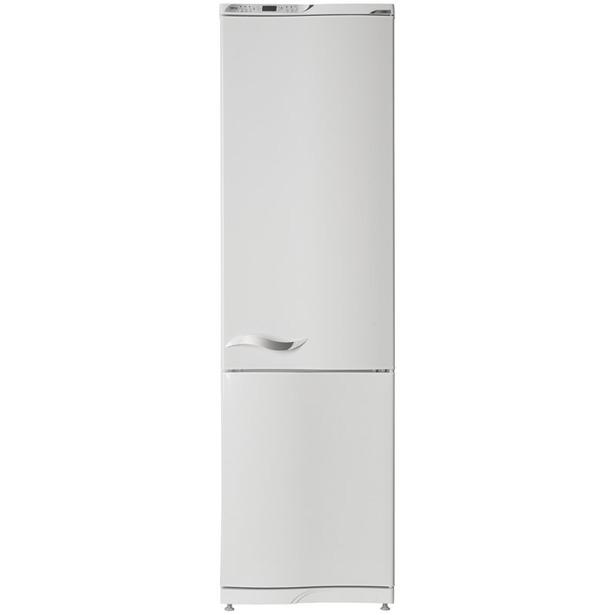 фото Холодильник Atlant 1843-62