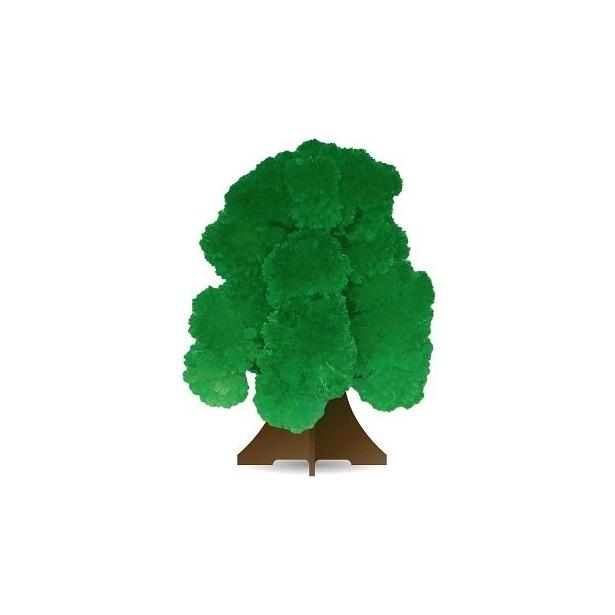 фото Набор для выращивания дерева Good Hand CD-017
