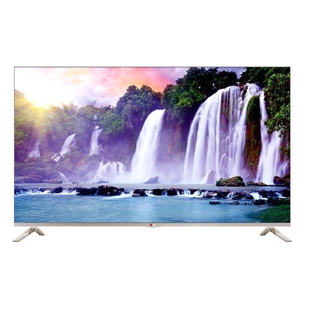 фото Телевизор LED LG 55LB671V