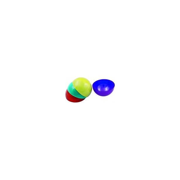 фото Набор фильтров цветных Dicom CFS-02 SF60M