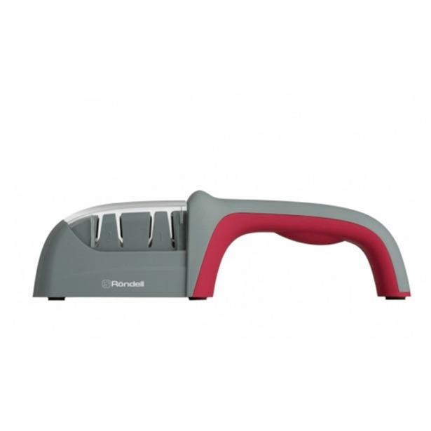 фото Точилка для ножей Rondell RD-323
