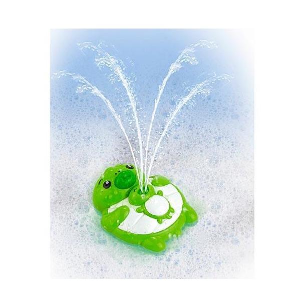 фото Игрушка для ванны HAP-P-KID Черепашка