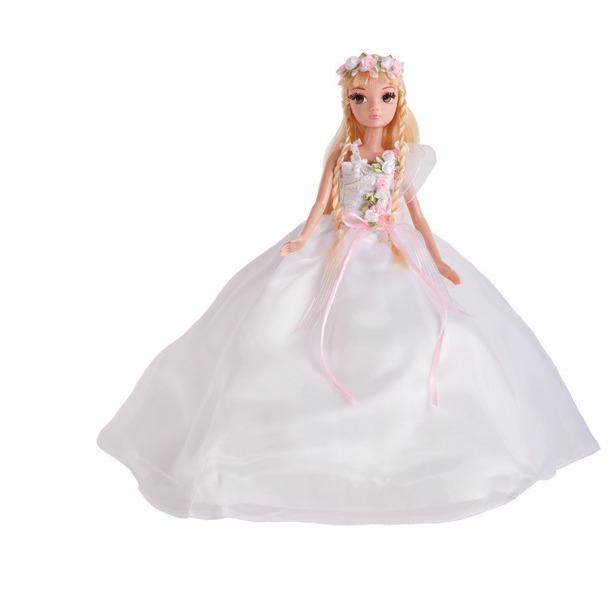 фото Кукла Sonya Rose Весенний вальс