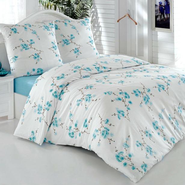 фото Комплект постельного белья Tete-a-Tete «Бриса». Евро