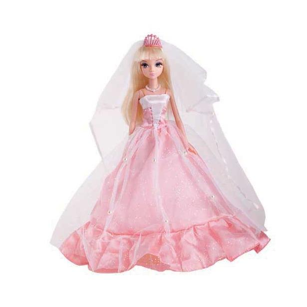 фото Кукла Sonya Rose Лучистая роза