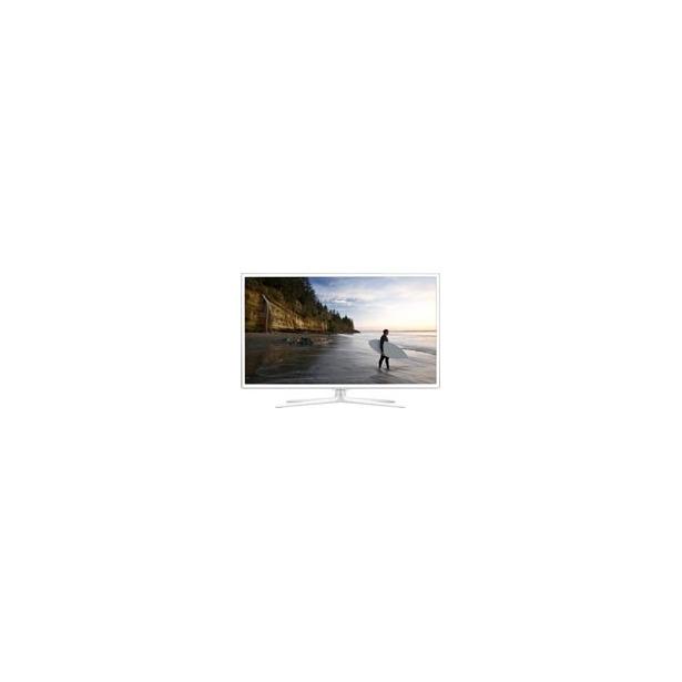 фото Телевизор Samsung UE32ES6720