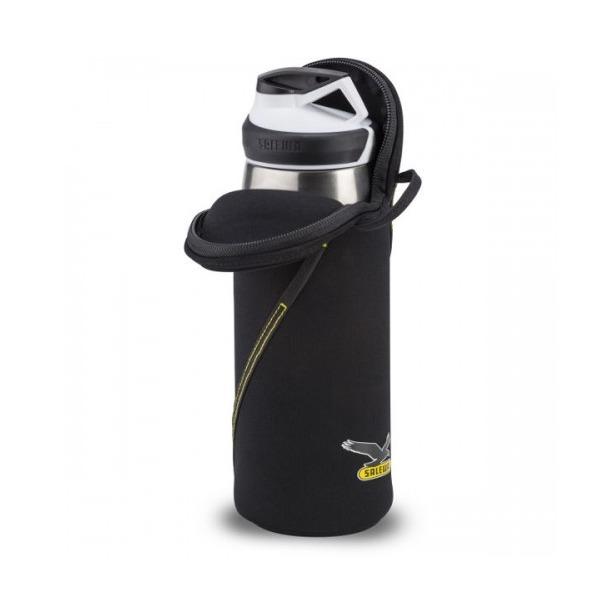 фото Чехол для фляги спортивной Salewa Insulation Cover. Объем: 1 л