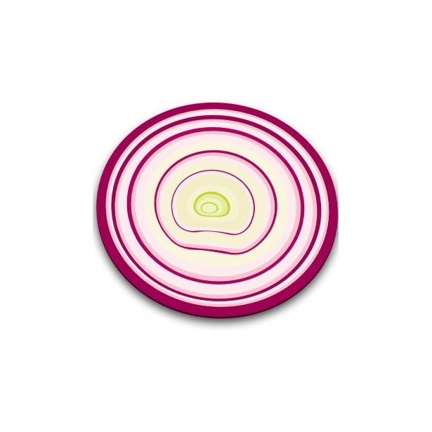 фото Доска для готовки и защиты рабочей поверхности Joseph Joseph Onion