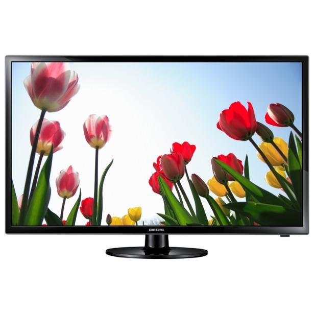 фото Телевизор Samsung UE32F4000AW