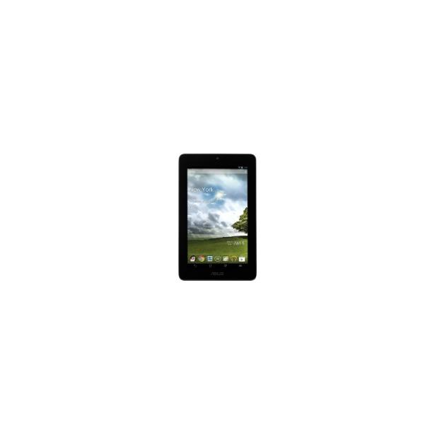 фото Планшет Asus MeMO Pad ME172V 16Gb