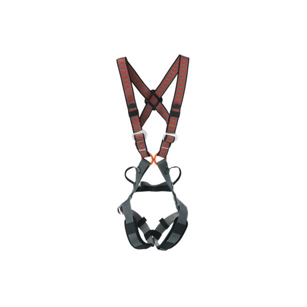 фото Обвязка скалолазная Salewa Bunny Climb Harness