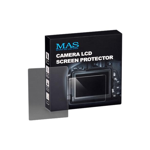 фото Протектор экран NISI для Canon EOS 60D