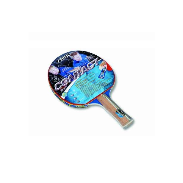 фото Ракетка для настольного тенниса Stiga Contact WRB