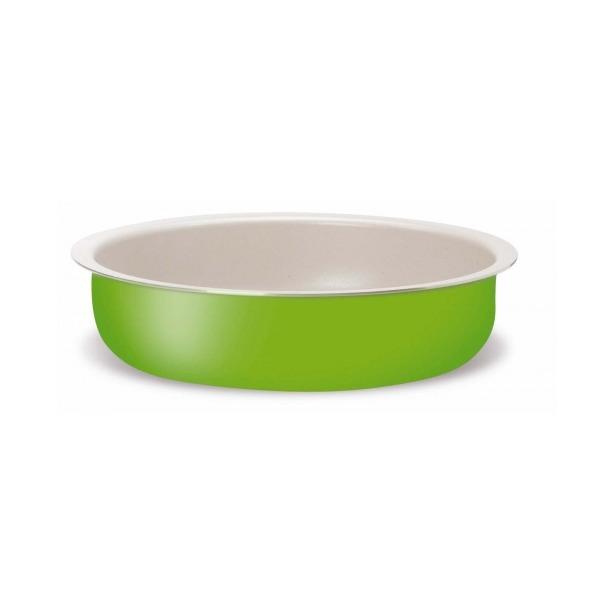 фото Форма для выпечки PENSOFAL Green круглая