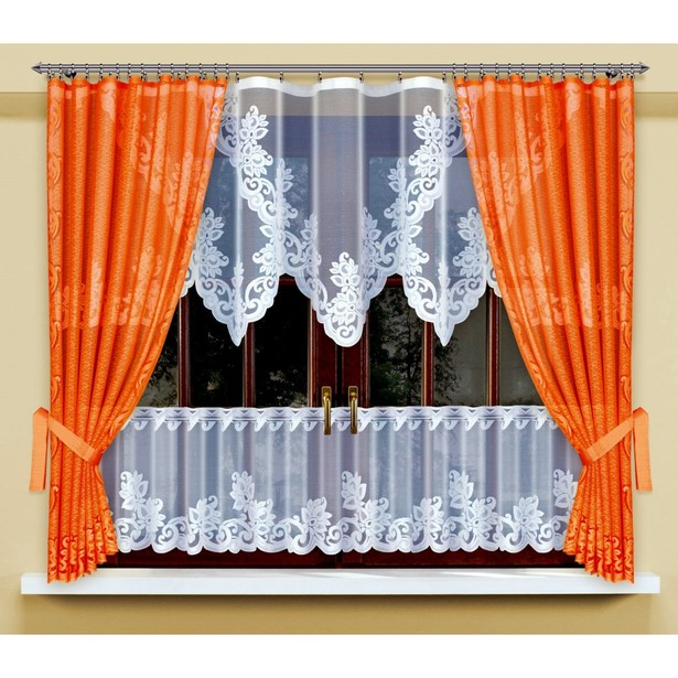 фото Комплект штор Haft 200780-90