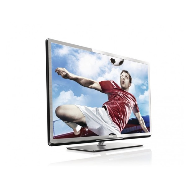 фото Телевизор Philips 32PFL5007T