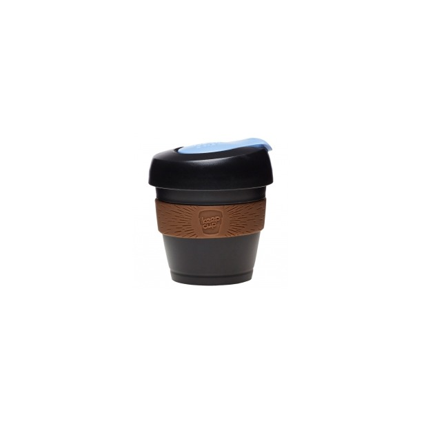 фото Термокружка KeepCup Diablo. Объем: 114 мл
