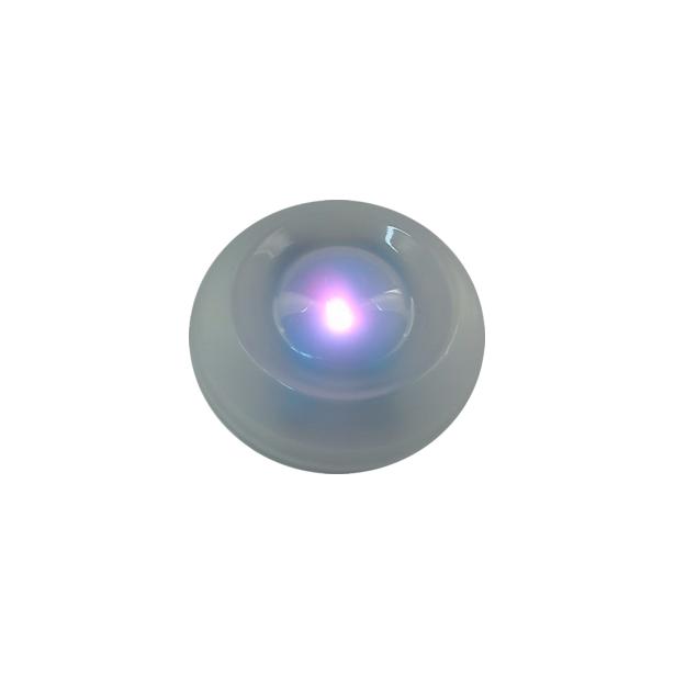 фото Светильник для ванной водонепроницаемый YQ360