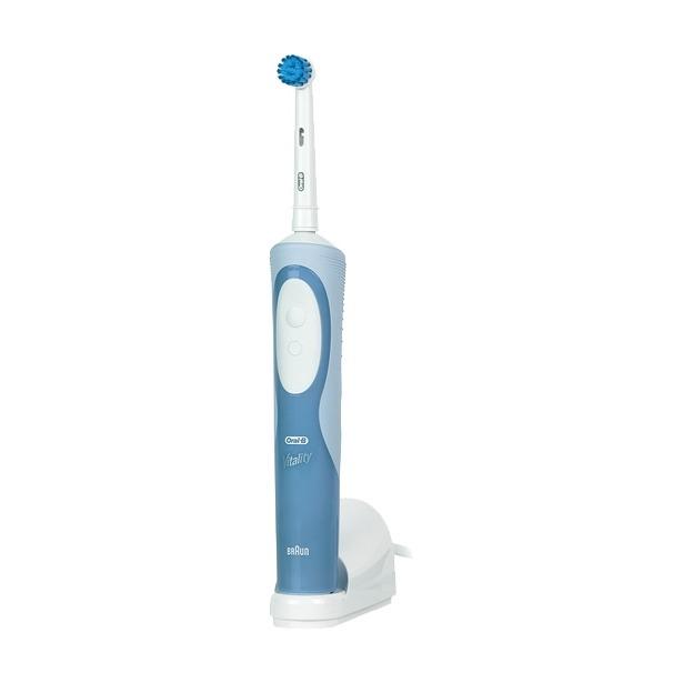 Электро зубная щетка казань