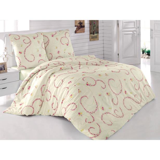 фото Комплект постельного белья Tete-a-Tete «Султан». 1,5-спальный