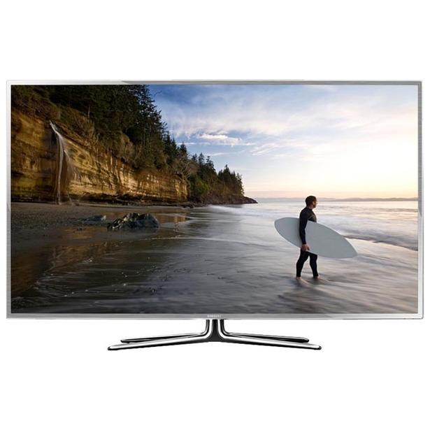 фото Телевизор Samsung UE55ES6907